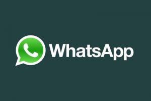 WhatsAppp – Jan Koum Foto:WhatsAppp. Imagen Por: