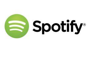 Spotify – Daniel Ek Foto:Spotify. Imagen Por: