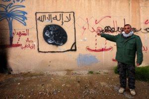 7. Violencia en Sinjar Foto:AFP. Imagen Por: