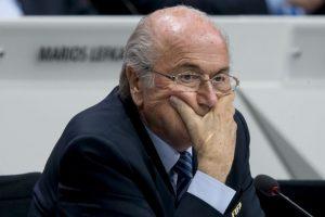Votan 209 asociaciones, divididas en 6 confederaciones. Blatter cuenta con el apoyo de Asia y África. Norteamérica y Sudamérica estaban con el timonel, pero tras el escándalo por corrupción que estalló en los últimos días, ese soporte quedó en duda. Foto:Getty Images. Imagen Por: