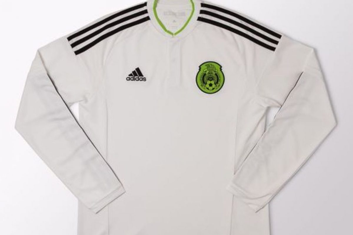 Foto:Adidas. Imagen Por: