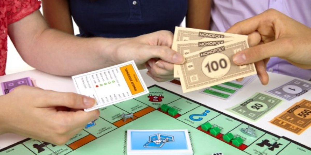 Chile buscará a su representante para el Mundial de Monopoly