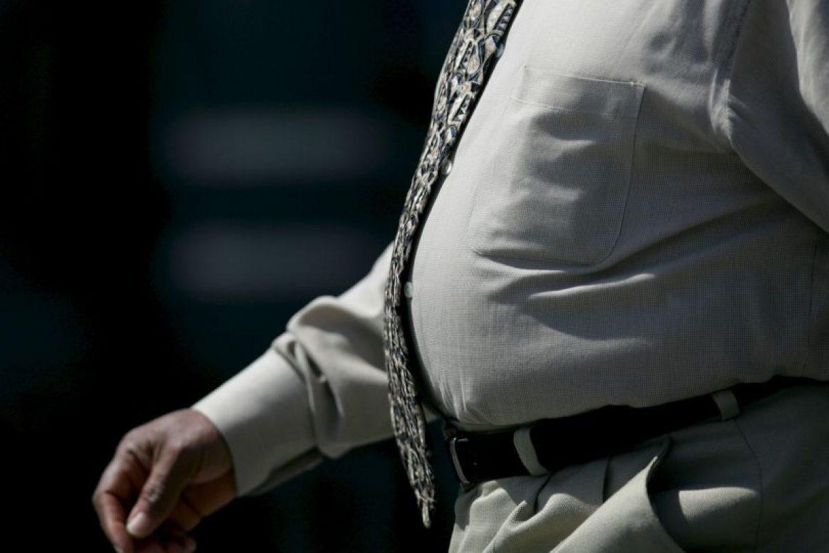 El extracto de la planta reduce la ingesta de alimentos y provoca una disminución de hasta el 45% del peso corporal de los ratones obesos. Foto:Getty Images. Imagen Por: