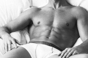 """Por eso, ya sea en redes sociales, o durante un partido, Cristiano aprovecha para """"presumir"""" su cuerpo. Foto:Vía instagram.com/Cristiano. Imagen Por:"""