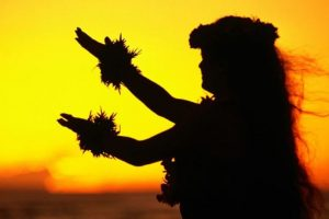 """""""Talula hace el hula hula"""": una niña de 9 años de Nueva Zelanda fue custodiada por las autoridades hasta que le cambiaran el nombre. Foto:vía Getty Images. Imagen Por:"""