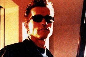 Terminator: otro nombre vetado en Sonora, México. Foto:vía Hemdale Film. Imagen Por: