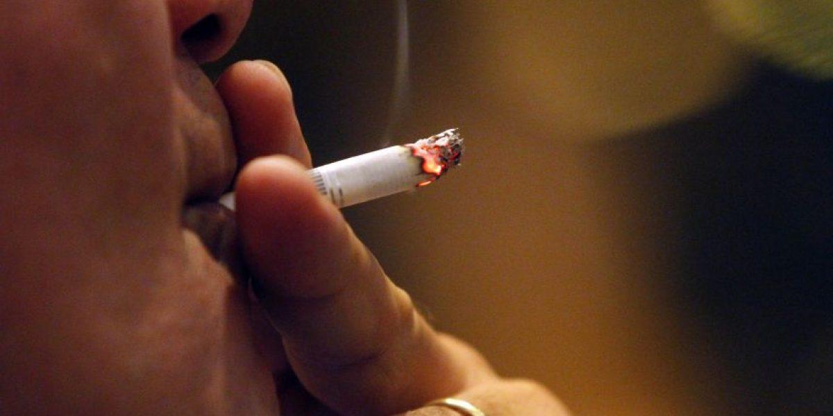Lanzan concurso para promover ideas contra el tabaquismo