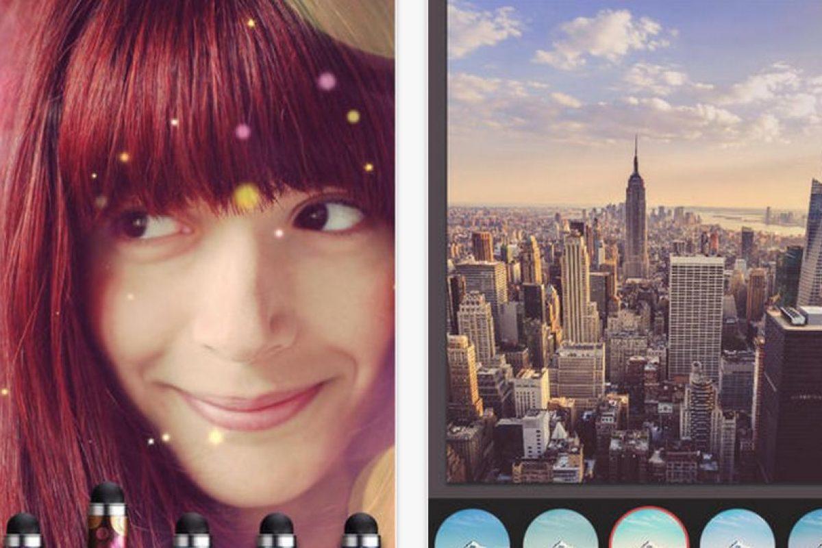 хотите приложение с аппликациями на фото для айфон удовольствием приступают работе