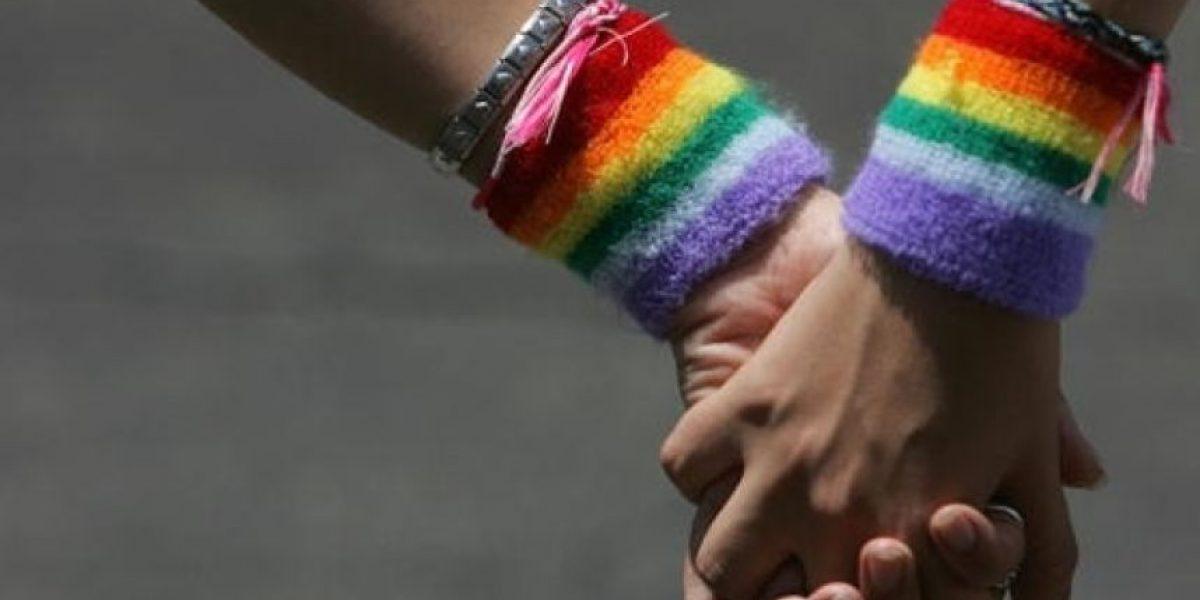 Movilh acusa a famosa empresa de asociar homosexualidad con pedofilia