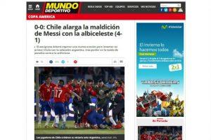 Foto:Mundo. Imagen Por: