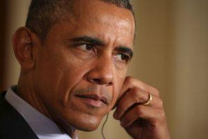 WikiLeaks revela nuevos datos sobre el espionaje que hizo Estados Unidos a Brasil. Foto:Getty Images. Imagen Por: