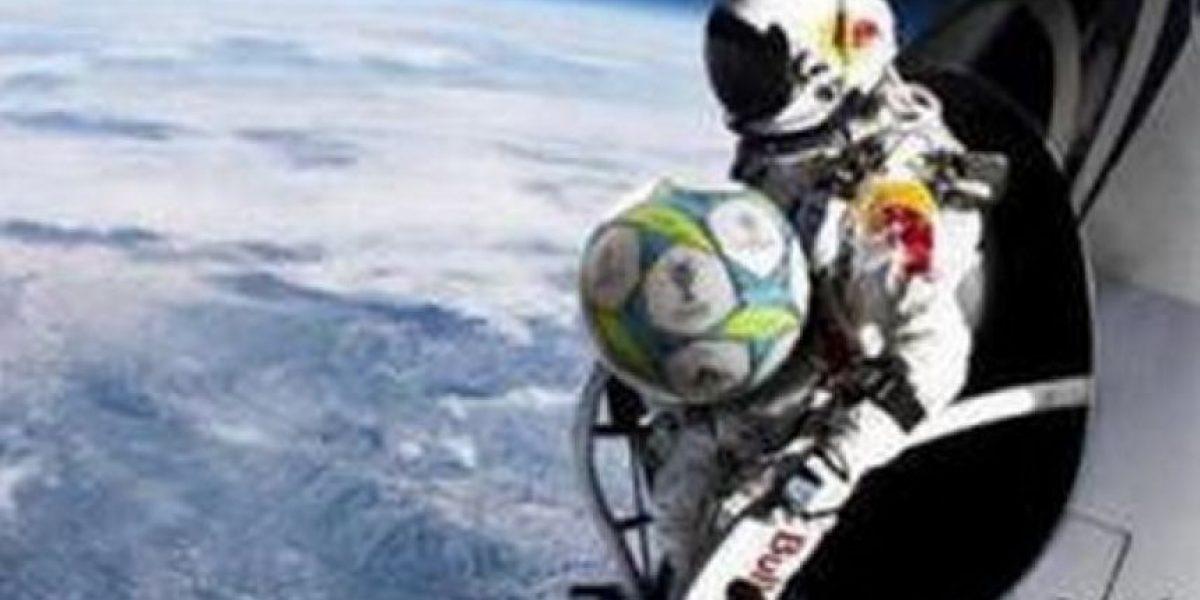 Así se burlaron de Gonzalo Higuaín tras fallar el penal en la Copa América
