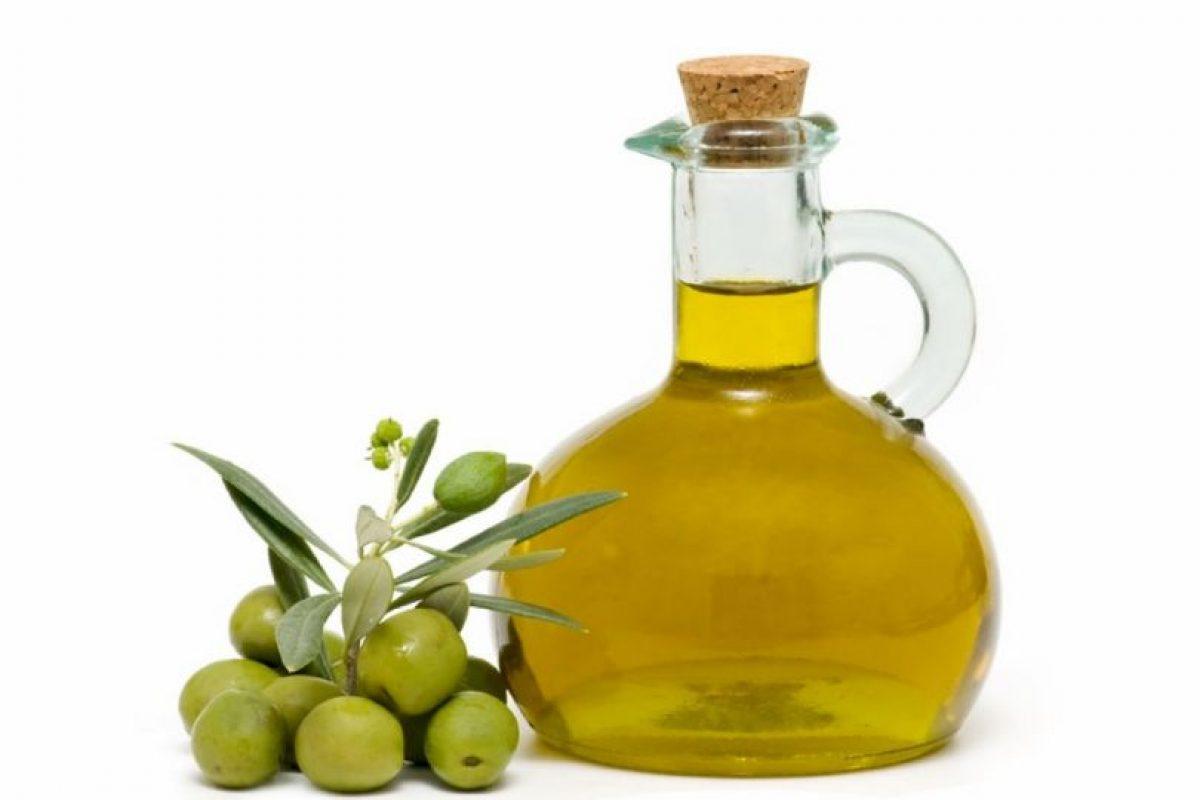 Si se utiliza para cocinar alimentos este se convierte en grasas trans las cuales tienen efectos cancerígenos. Foto:Pixabay. Imagen Por: