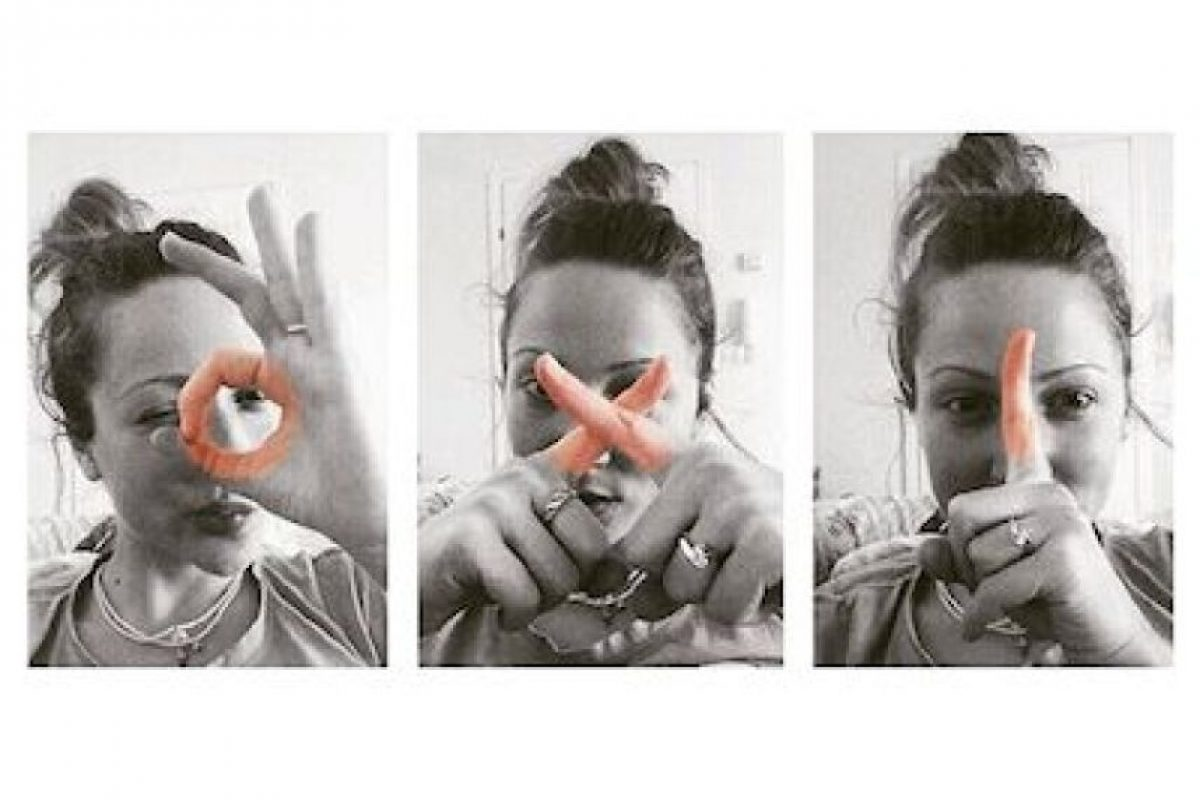 Foto:Instagram.com/dorakiiiiii. Imagen Por: