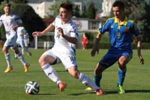 Foto:uefa.com. Imagen Por:
