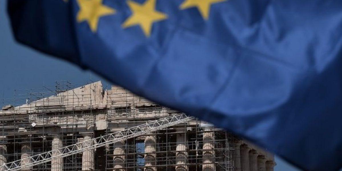 Alemania rechaza demanda de Grecia de un nuevo rescate tras el