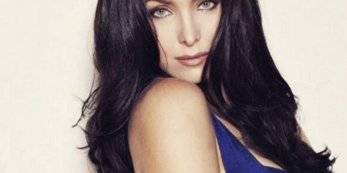 Otra Miss Universo contra Donald Trump, dice haber sido maltratada por el magnate