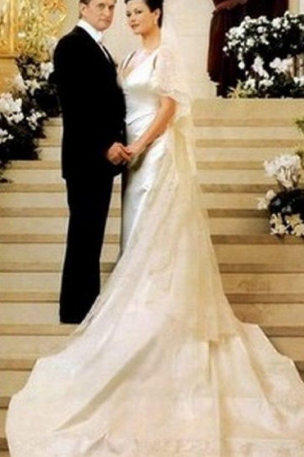 . Imagen Por: Vía bodas.net