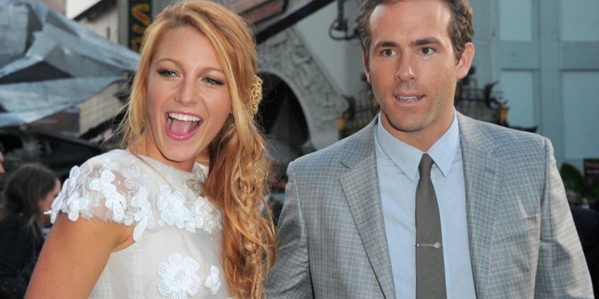 12 bodas de famosos que se celebraron en secreto