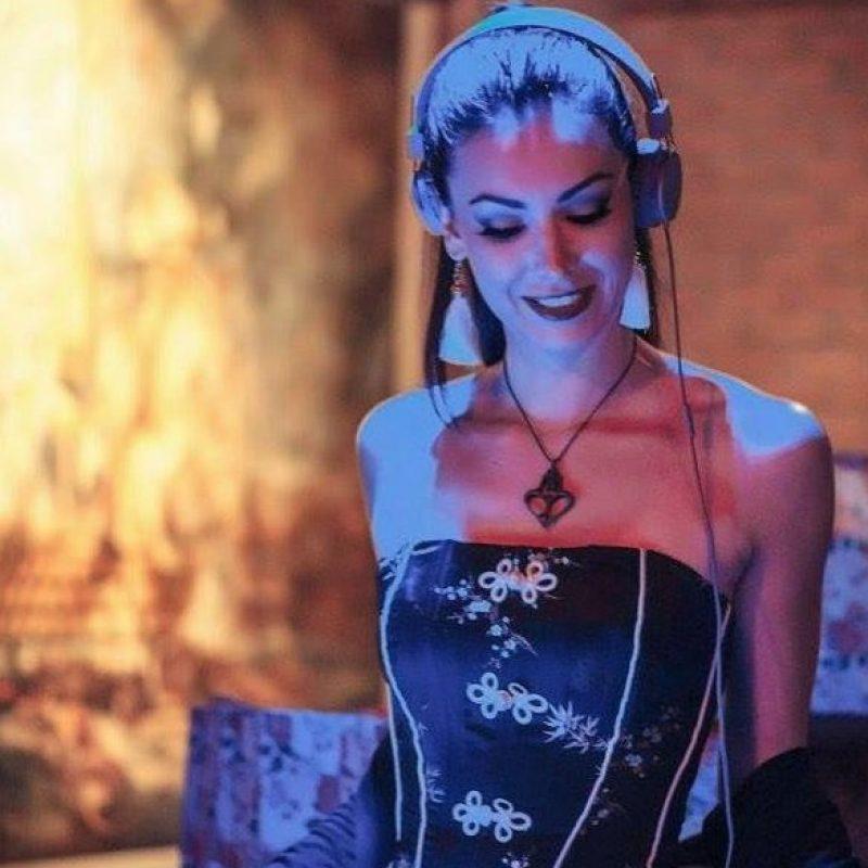 . Imagen Por: Vía facebook.com/MissUniverse2005