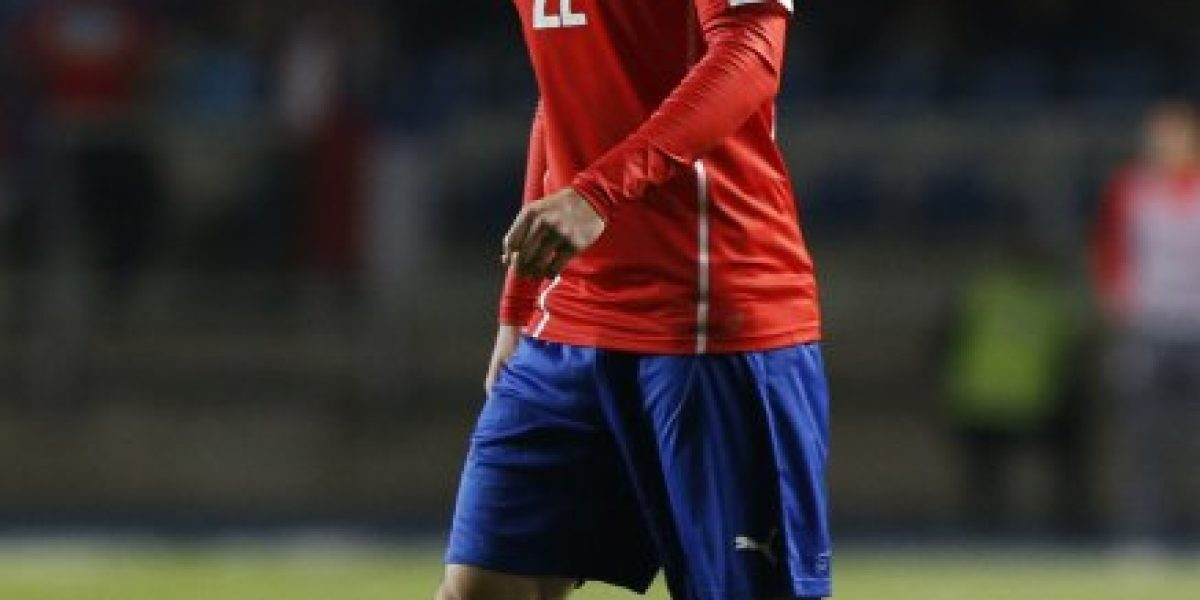Fin a la ilusión: Manchester United confirma venta de Angelo Henríquez a Dinamo