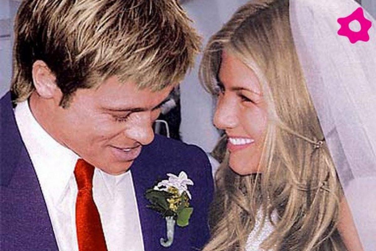 . Imagen Por: Vía bodaclick.com