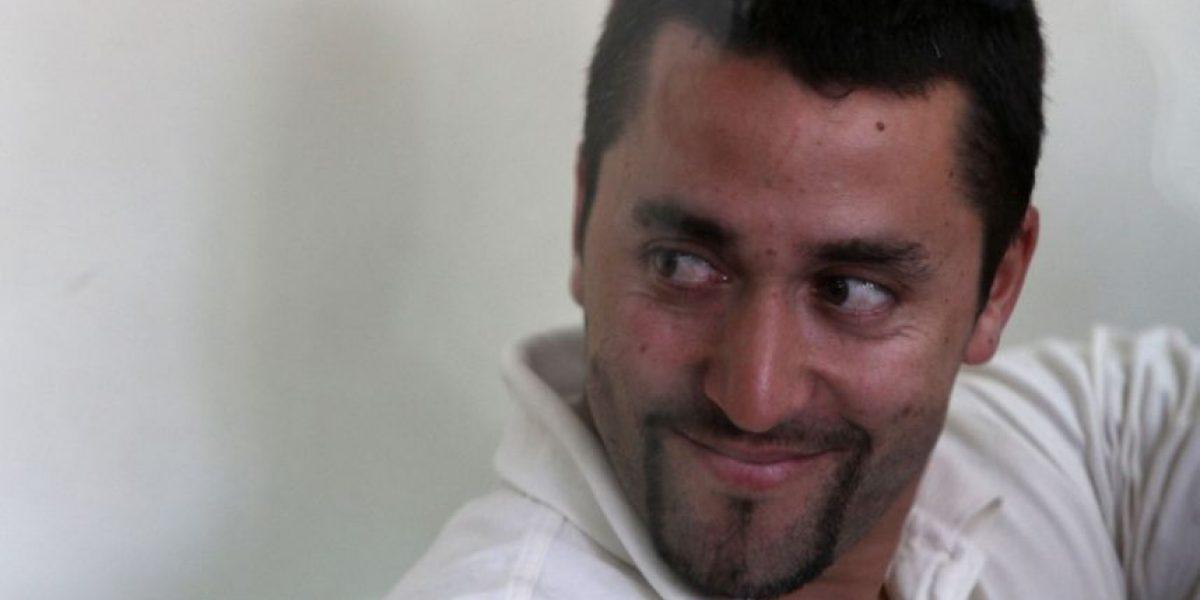 Suprema ratifica 5 años de cárcel para simpatizante de causa mapuche