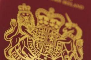 4- United Kingdom (Reino Unido) – Se trata de un Estado unitario comprendido por cuatro naciones constitutivas: Escocia, Gales, Inglaterra e Irlanda del Norte. Foto:Getty Images. Imagen Por: