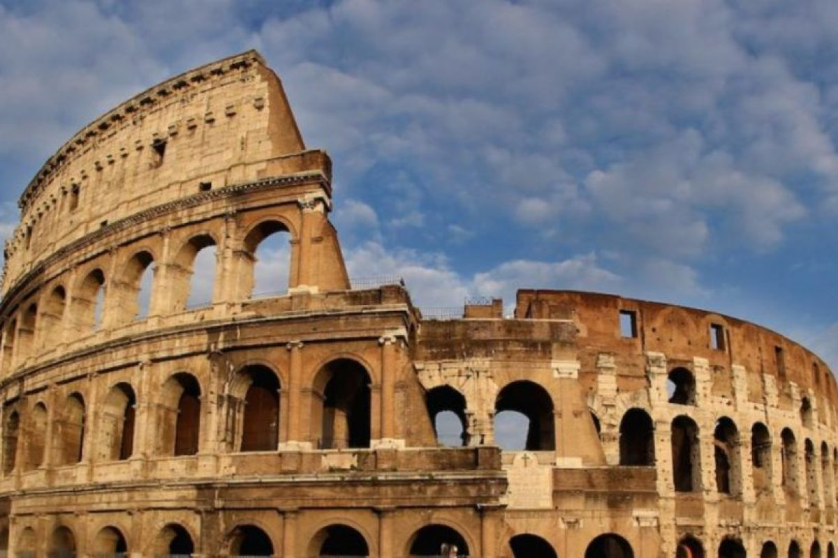 19- Italy (Italia) – Es un país europeo con una población total de 60 millones 782 mil 897 habitantes. Foto:Getty Images. Imagen Por: