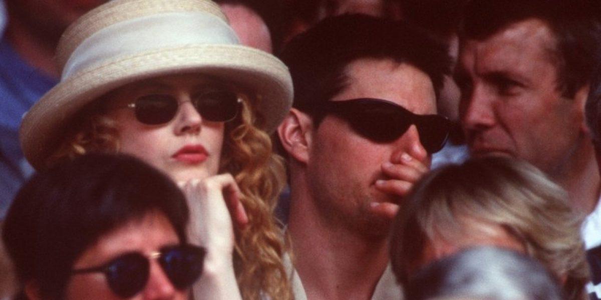 7 famosas que destruyeron los romances de otras celebridades
