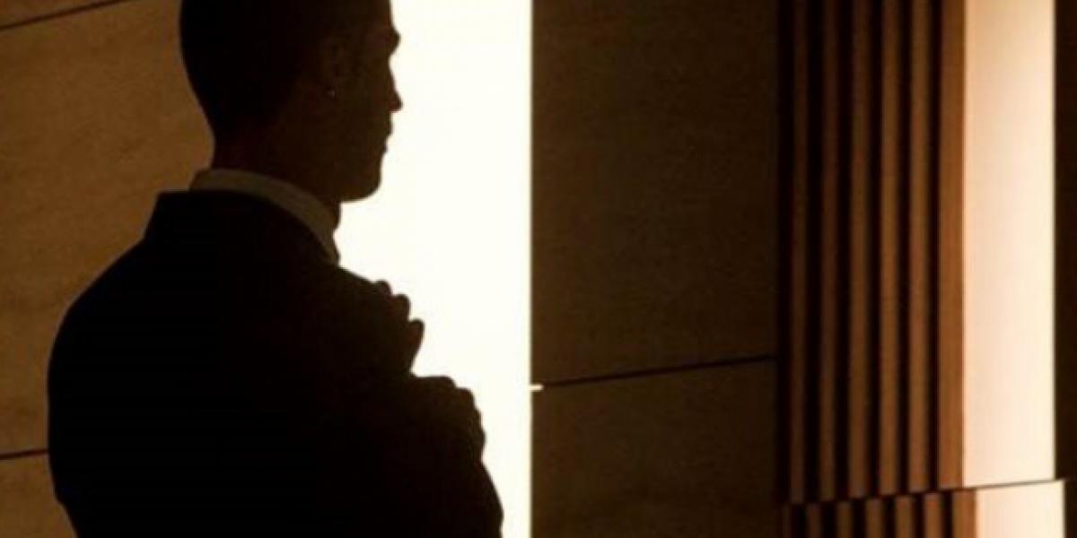 Cristiano Ronaldo devuelve celular a rubia y la invita a cenar