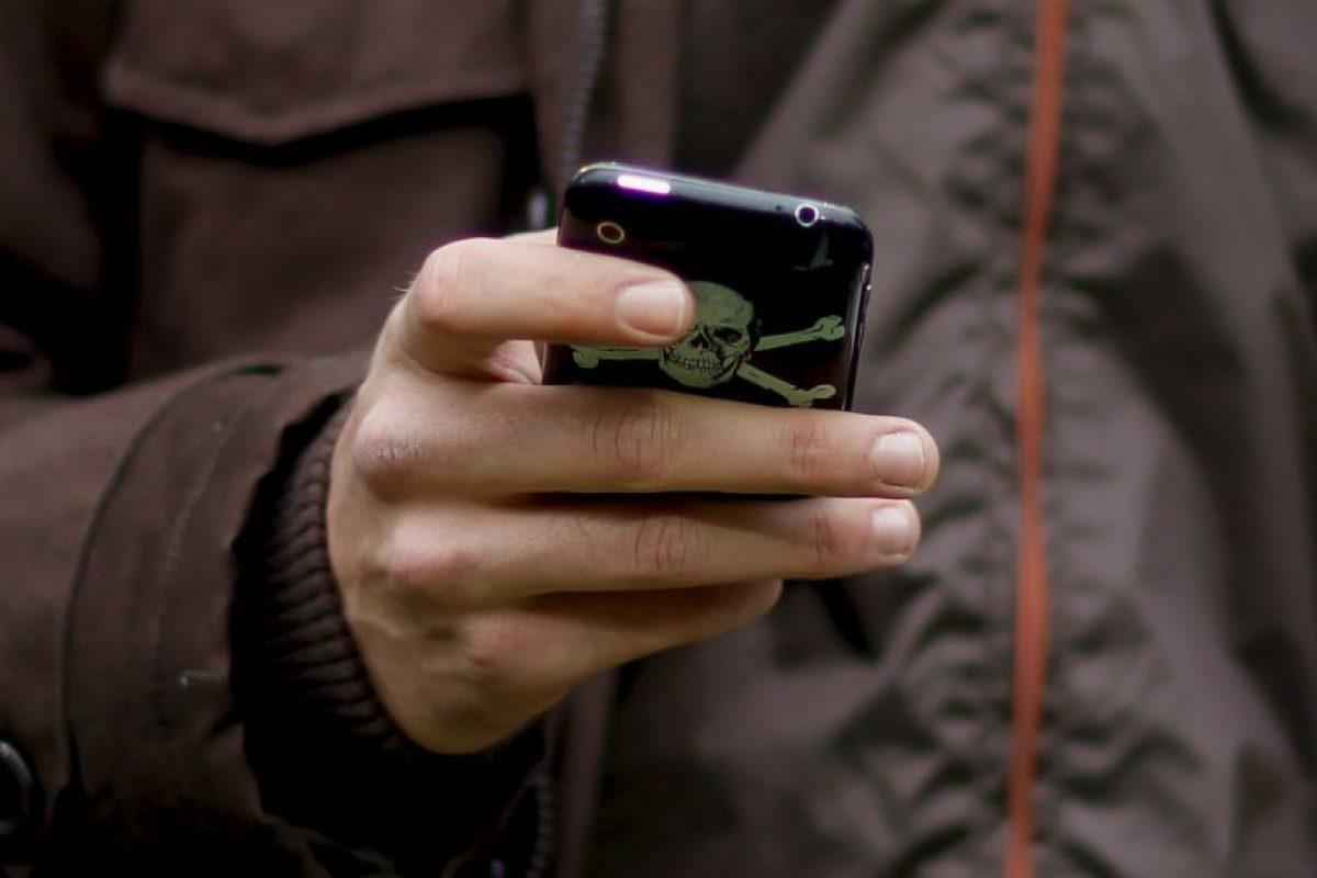 Si están ocupados, no tienen que responder a todos los mensajes de forma inmediata. ¡Sean consciente de ello! Foto:Friedemann Vogel/Bongarts/Getty Images. Imagen Por: