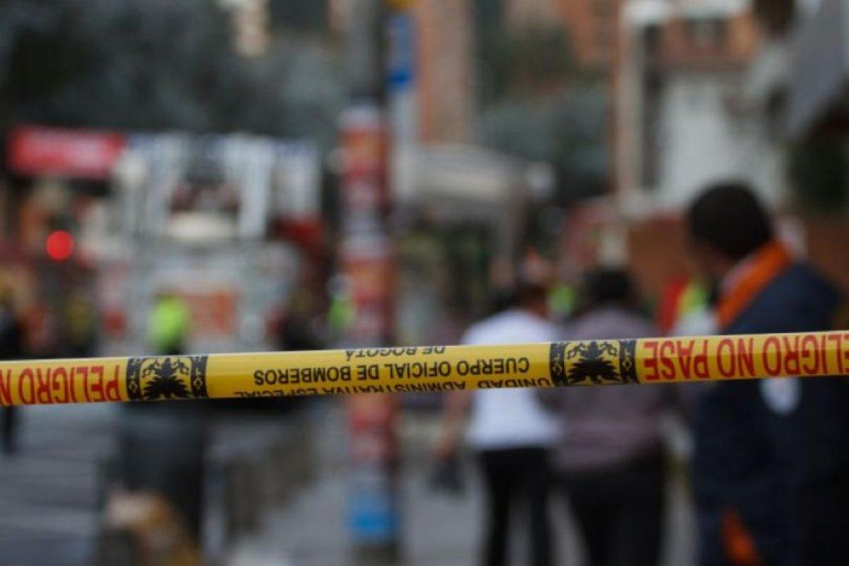 Foto:Juan Pablo Pino/Publimetro Colombia. Imagen Por: