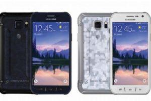 Por el momento solamente está disponible en Estados Unidos con un precio de 695 dólares. Foto:Samsung. Imagen Por: