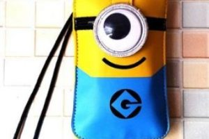 8.- Una funda para la cámara Foto:vía instagram.com/miilraz0nes. Imagen Por: