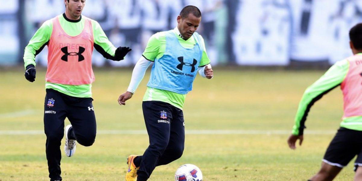 Con estrenos de Universidad Católica y Colo Colo se inicia este miércoles la Copa Chile