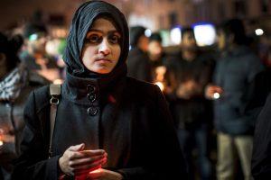 Aún no se tiene claro hasta donde llegará este nuevo diálogo. Foto:Getty Images. Imagen Por: