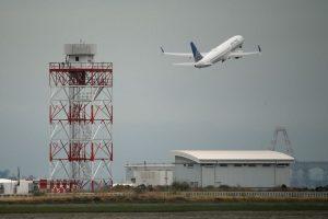 En breve los vuelos retrasados retomaran su rumbo Foto:Getty Images. Imagen Por: