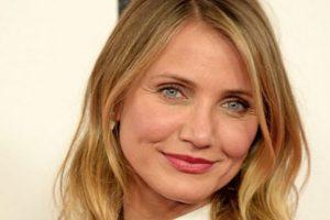 De resto, su carrera es olvidable, siempre haciendo los mismos papeles de chica agradable y atrayente. Foto:vía Getty Images. Imagen Por: