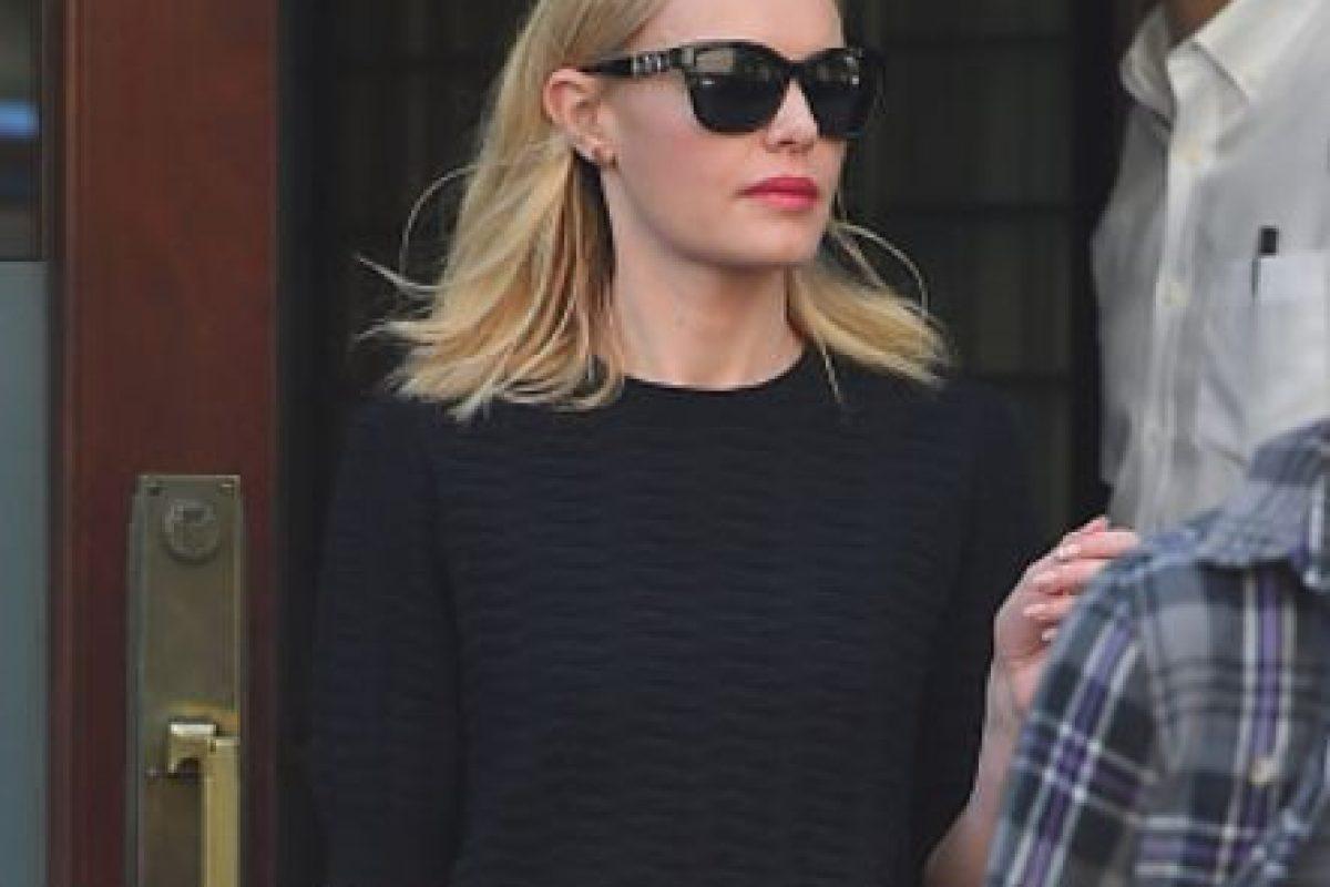 ¿Alguien se acuerda de Kate Bosworth? Foto:vía Getty Images. Imagen Por: