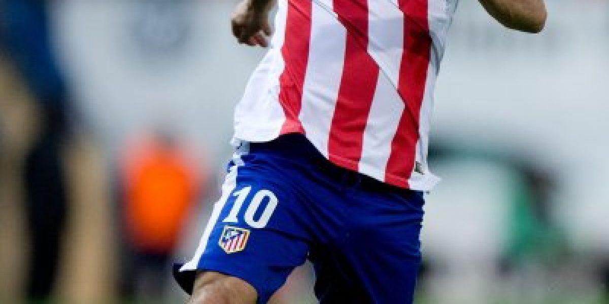 Nuevo fichaje del Barcelona se negó a firmar la camiseta de Messi