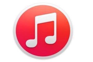 El mensaje llega casualmente tras la llegada de Apple Music. La medida puede provocar pérdidas de ingresos par la firma de Cupertino Foto:Apple. Imagen Por: