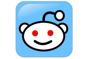 También afirmaron que han surgido sitios alternativos a Reddit.com como consecuencia de estos hechos, los cuales registran grandes cantidades de tráfico dentro de los últimos meses Foto:Reddit. Imagen Por: