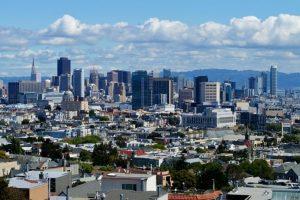 California es el estado con mayor número de latinos en Estados Unidos. Foto:Vía pixabay.com. Imagen Por: