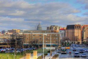 Un nuevo proyecto de ley busca la prohibición del aborto en Wisconsin. Foto:Vía pixabay.com. Imagen Por: