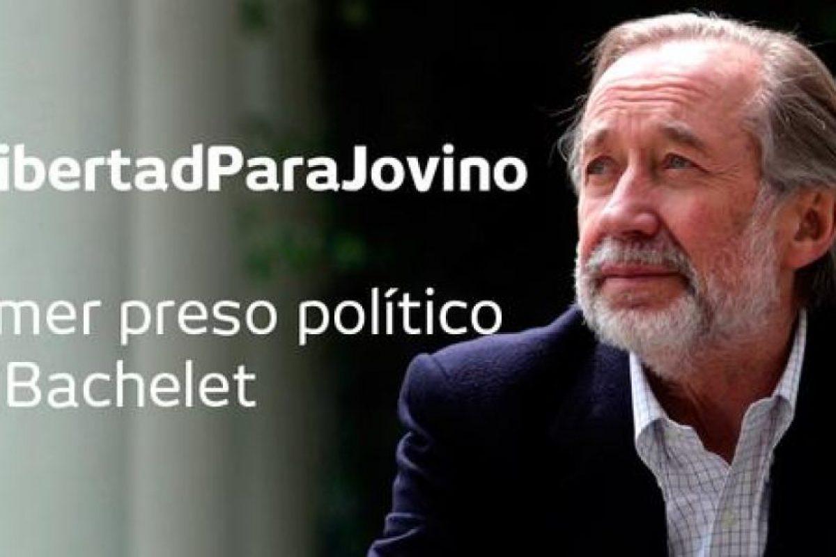 . Imagen Por:
