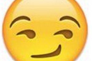 Este emoji causa opiniones encontradas por su uso, en la mayoría de las ocasiones para expresar deseo sexual. Foto:emojipedia.org. Imagen Por:
