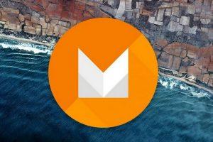Android M deja ver sus nuevas características. Foto:Google. Imagen Por: