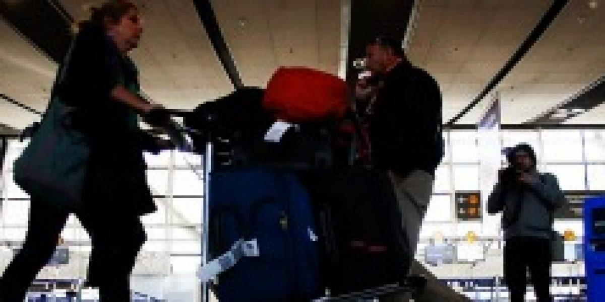Tres empresas turísticas son denunciadas por el Sernac