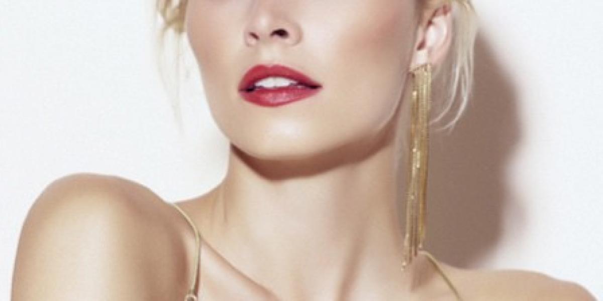 Sami Khedira terminó su relación con su guapa novia, Lena Gercke
